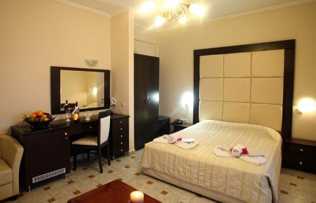 фото отеля Tresor Sousouras (ex.Hanioti Palace) изображение №9