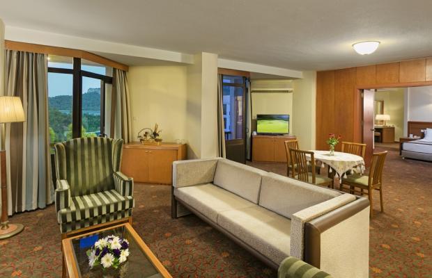 фото Ozkaymak Marina Resort изображение №22