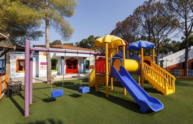 фото отеля Kustur Club Holiday Village (ex. Majesty Club Kustur) изображение №37