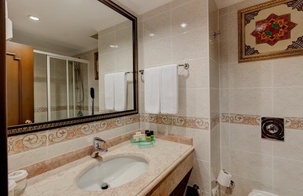 фотографии Venezia Palace Deluxe Resort Hotel  изображение №4