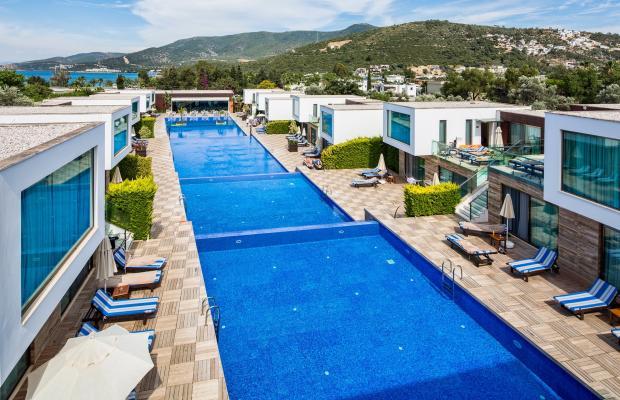 фото отеля Voyage Torba Private изображение №1