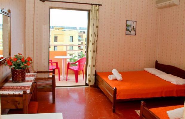 фотографии отеля Hotel Marianna изображение №15