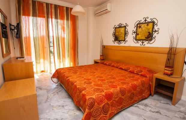 фото Bomo Club Villas Kosma изображение №10