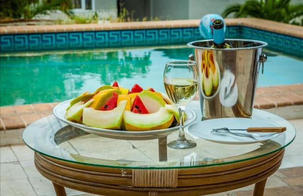 фотографии Bomo Club Villas Kosma изображение №8