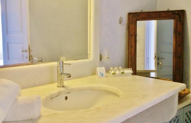 фотографии Armeni Village Rooms & Suites изображение №8