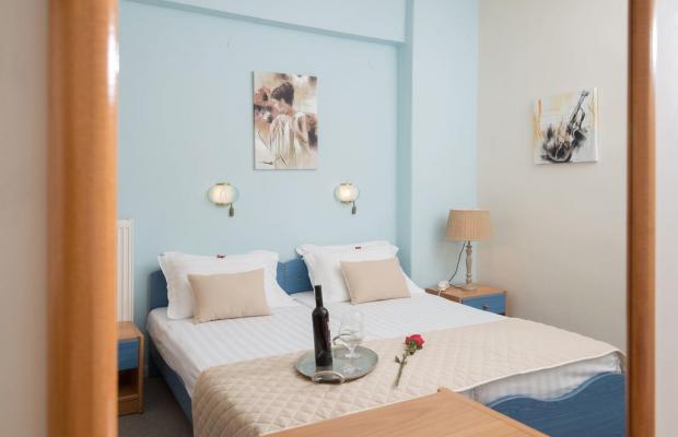фотографии Hotel Europe изображение №12