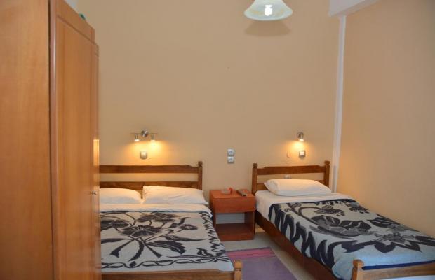 фото отеля Germany изображение №25