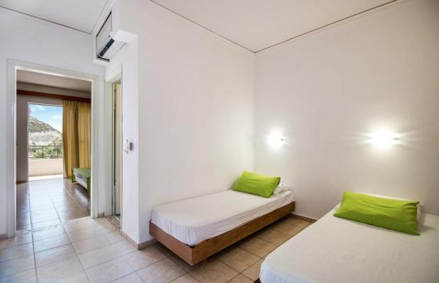 фото Olympia Sun Hotel изображение №6