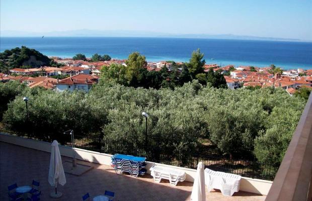 фотографии Villa Panorama изображение №8