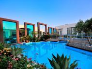 Afandou Bay Resort Suites, 5*