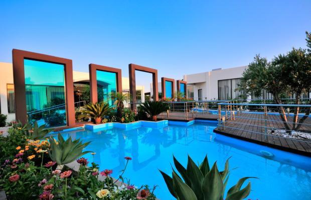 фото отеля Afandou Bay Resort Suites изображение №1