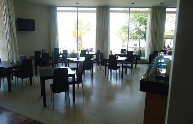 фото отеля Agamemnon изображение №25