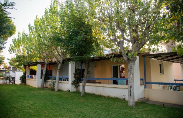 фото отеля Aithrio изображение №9