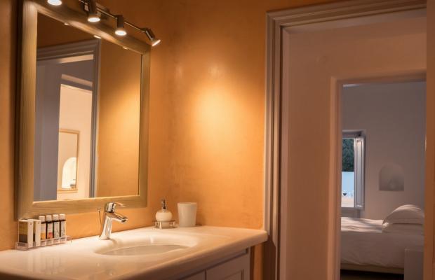 фото Aria Suites изображение №42