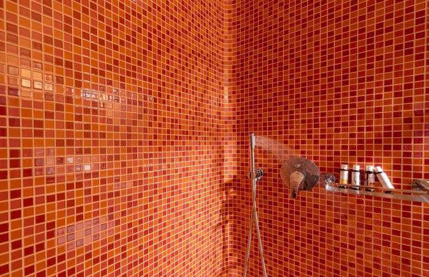 фото отеля Aria Suites изображение №37