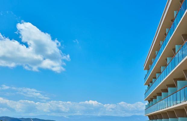 фото отеля AKS Hinitsa Bay изображение №17