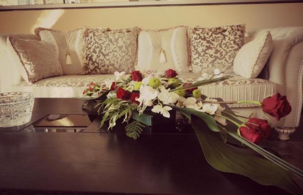 фотографии отеля Imperia President изображение №3