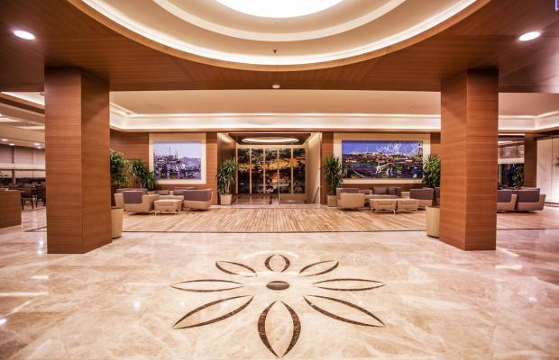 фото отеля Gorrion изображение №33
