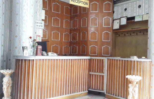 фото Sehir Hotel Oldcity изображение №22