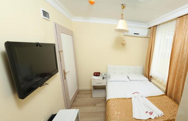 фотографии отеля Sehir Hotel Oldcity изображение №11