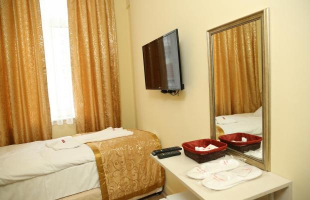 фото отеля Sehir Hotel Oldcity изображение №9