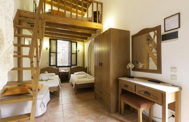 фотографии Camelot Hotel изображение №4