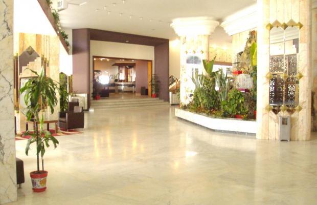 фото отеля Corniche Palace изображение №5