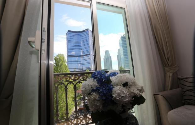 фотографии K Suites изображение №24