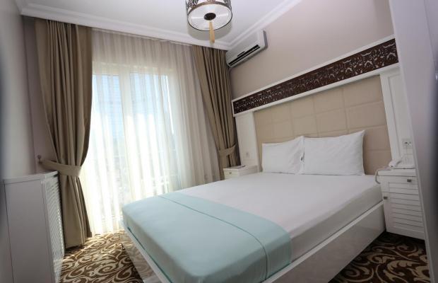 фото отеля K Suites изображение №5