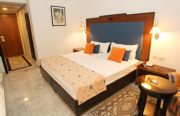 фотографии Marhaba Resorts изображение №8