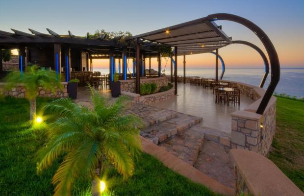 фото Al Mare Villas изображение №14