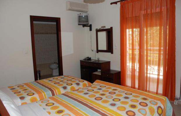 фотографии Hotel Kastri изображение №24