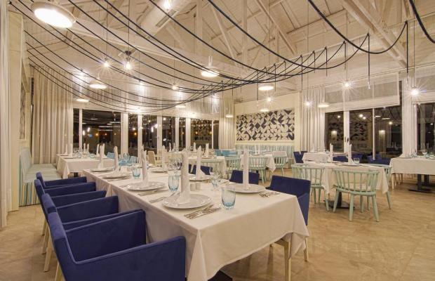 фотографии отеля Trendy Lara изображение №3