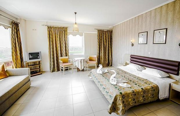 фото Heraion Hotel изображение №26