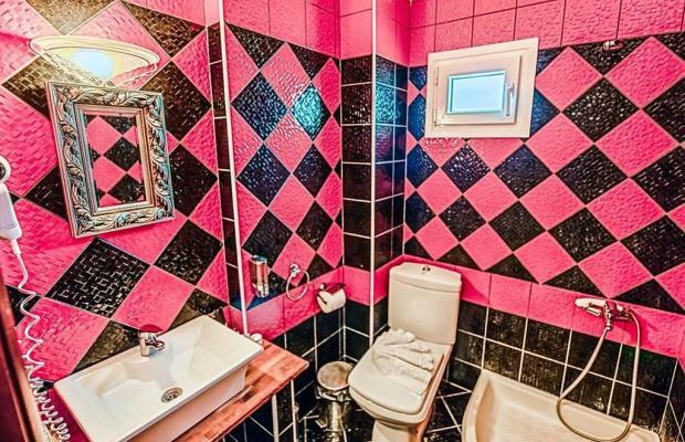 фото отеля Heraion Hotel изображение №21