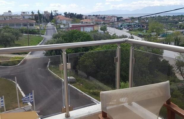 фото отеля Heraion Hotel изображение №5