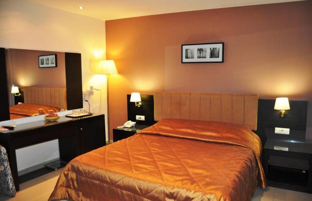 фотографии отеля Apollon изображение №23