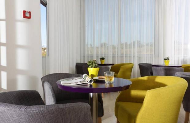 фотографии отеля Artina Nuovo изображение №39