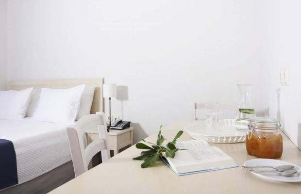 фото отеля Artina Nuovo изображение №25