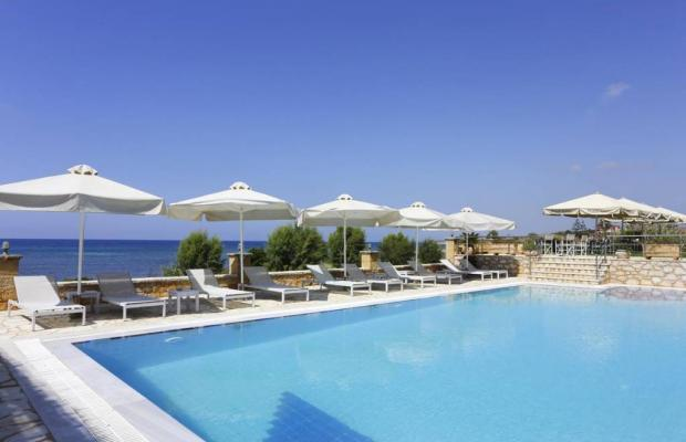 фото отеля Artina Nuovo изображение №5