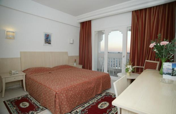 фото отеля Monastir Center изображение №17