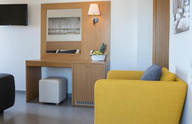 фотографии отеля City Center изображение №7