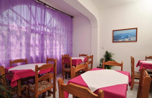 фото отеля Anna Pension изображение №29