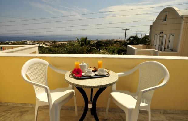 фото отеля Anna Pension изображение №21