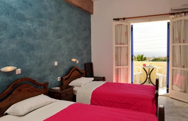 фото отеля Anna Pension изображение №17