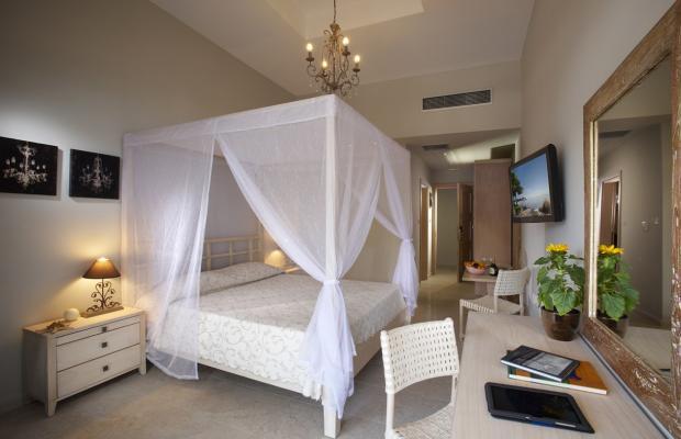 фотографии Portes Beach Hotel изображение №8