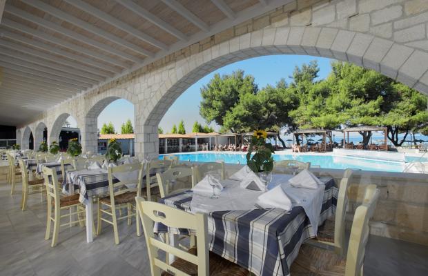 фото Portes Beach Hotel изображение №2