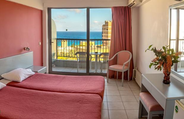 фото отеля Als изображение №13