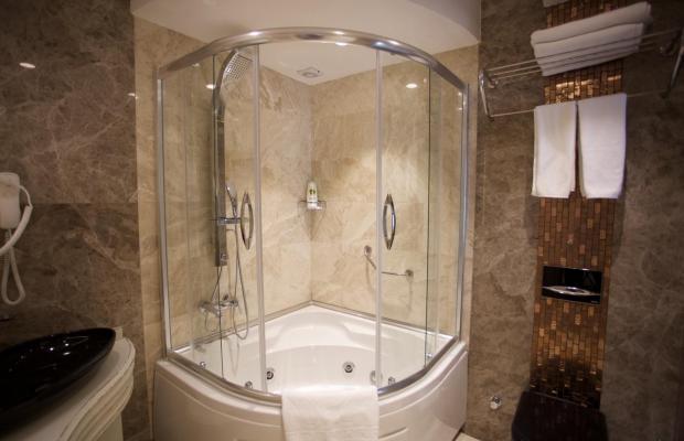 фото Anthemis Hotel изображение №34