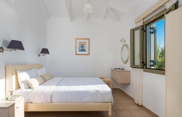 фотографии отеля Eleonas Holiday Houses изображение №23
